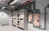 ПУЭ: обеспечение надежности электроснабжения