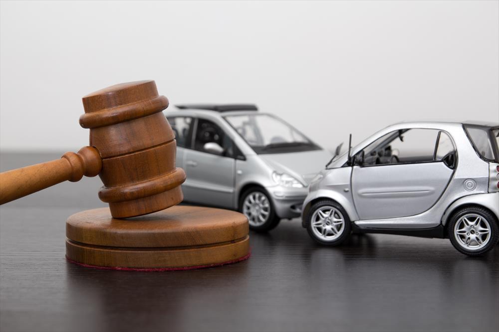 автоюрист страховая