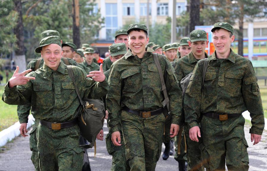 Что такое псориаз и почему с ним не берут в армию?