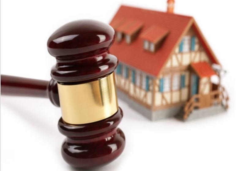 вот жилищное право юридические консультации этот раз