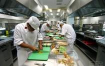 Бракераж – контроль продукции в общественном питании