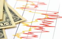 Бухгалтерские проводки: взнос в уставный капитал