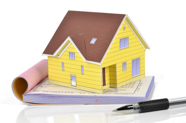 Облагается ли налогом договор дарения между близкими родственниками