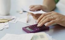 Облагается ли налогом договор дарения между близкими родственниками?