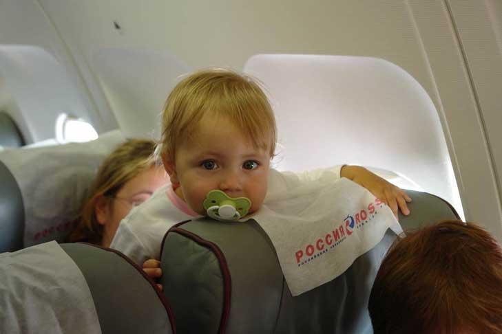 Детский билет на автобус до скольки лет - со скольки лет