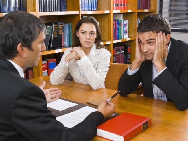 Квартира в ипотеке: как разделить при разводе