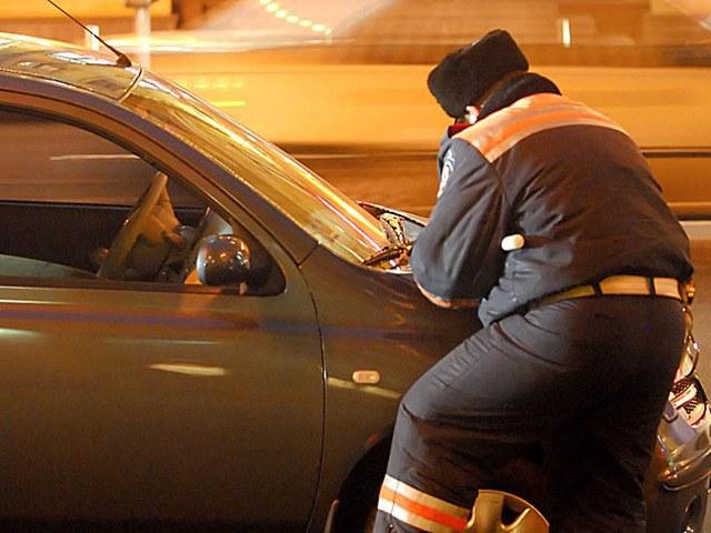 Можно ли и как обжаловать штраф за парковку?