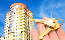 Как происходит продажа квартиры по ипотеке Сбербанка?