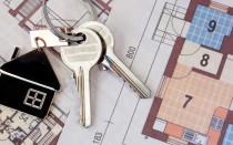 Условия расприватизации квартиры