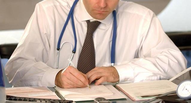 Судебно-медицинское освидетельствование побоев