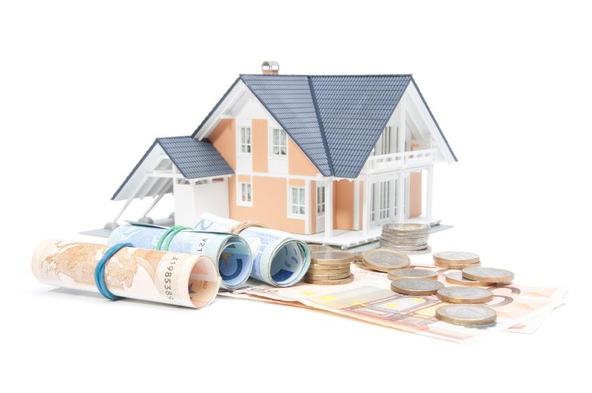 Как погасить материнским капиталом ипотеку?