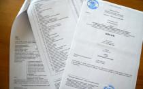 Нострификация диплома о высшем образовании в России