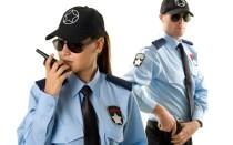 Сроки подтверждения разряда охранников 4 разряда