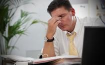 Пошаговая процедура увольнения за прогул