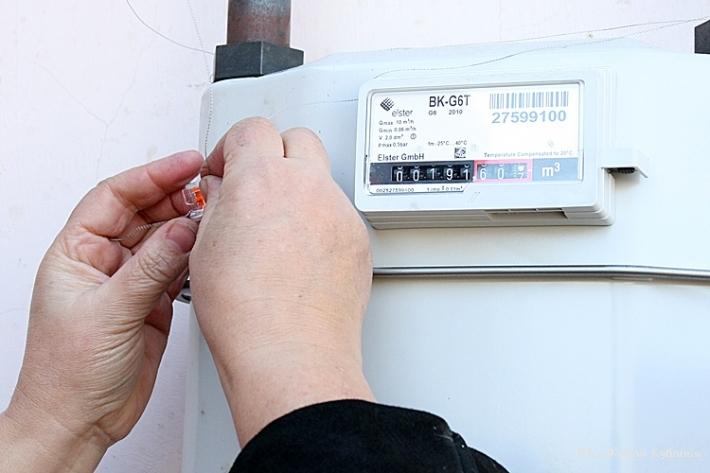 Поверка счетчиков газа: сроки, методика и стоимость