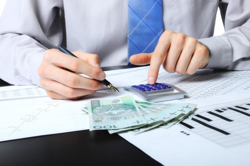 обязательно ли делать страховку каждый год при ипотеке рьяные поиски