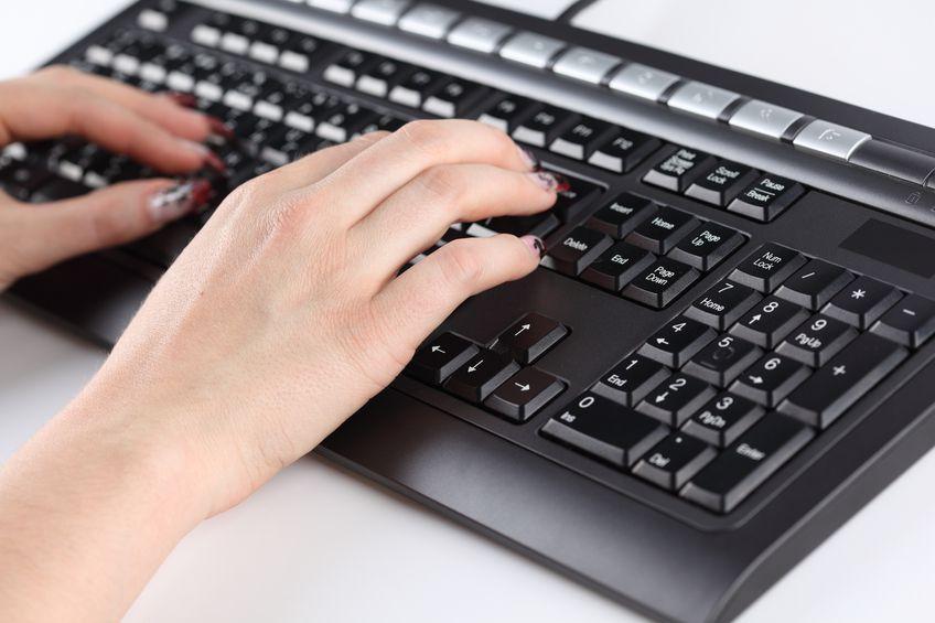 Как написать объяснительную на работе так чтобы не было последствий