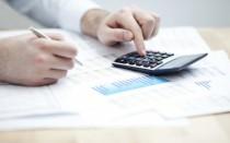 Как рассчитать зарплату с помощью онлайн-калькулятора?