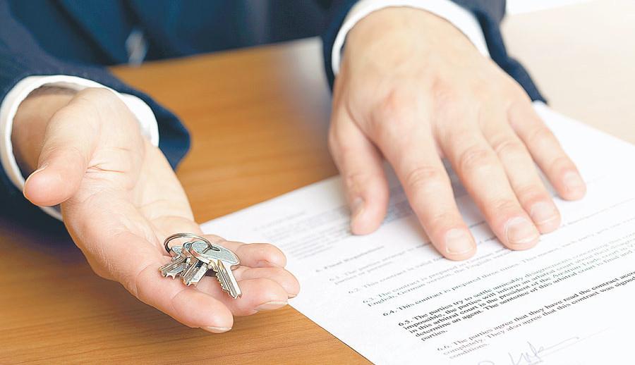 Сколько стоит дарственная на квартиру у нотариуса 2015