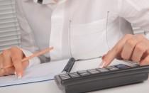 Проводка при удержании НДФЛ из заработной платы