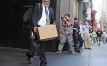 Может ли пенсионер уволиться без отработки?