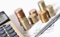 В какой бюджет платить НДФЛ?