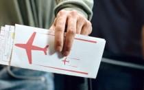 Как вернуть электронный билет на сайте Аэрофлота