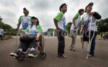 Является ли вторая группа инвалидности рабочей?