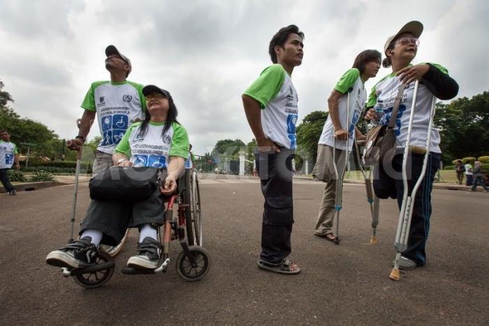 Вторая группа инвалидности рабочая или нет