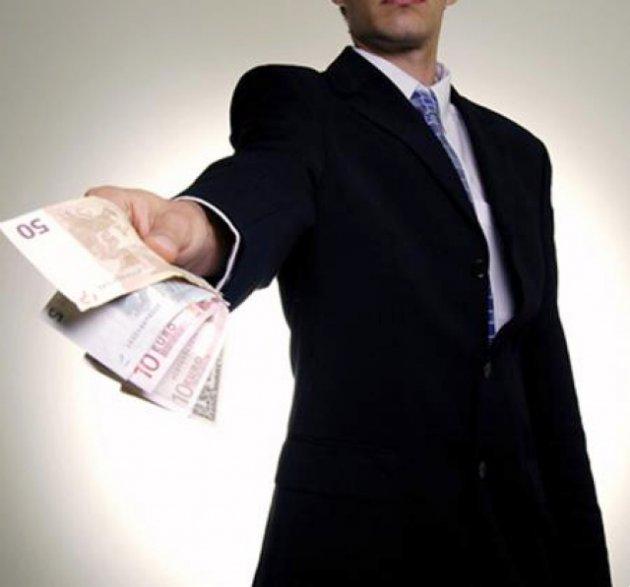 Финансовая помощь безвозмездно от учредителя