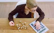 Можно ли использовать материнский капитал, чтобы закрыть потребительский кредит?