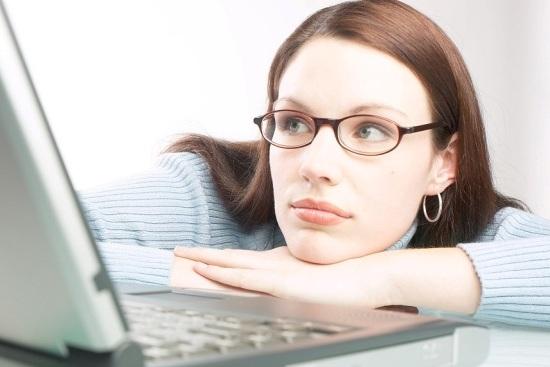Можно ли использовать материнский капитал чтобы закрыть потребительский кредит?