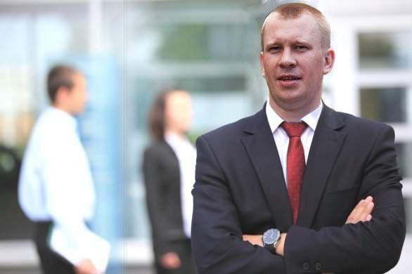 адвокат в Карелии
