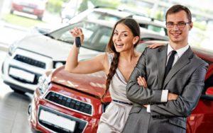 Преимущества и недостатки автокредитования